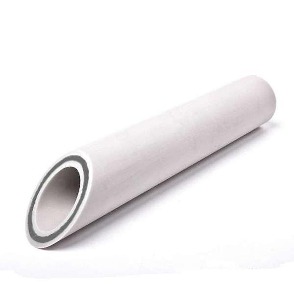 Труба ППР арм 20х3.0 PN25